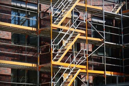 schody metalowe zewnętrzne 23