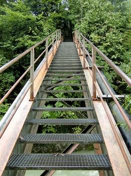 schody zewnętrzne 24